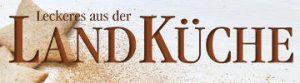 Logo_Landkueche
