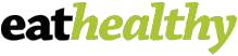 Logo_eathealthy_freigestellt