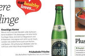 eat_healthy_Ausschnitt