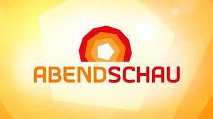 Abendschau_Logo_1