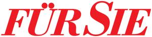 FuerSie_Logo_1