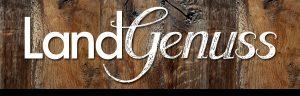 LandGenuss_Logo