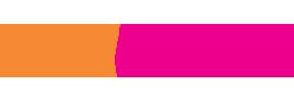 MyWay_Logo