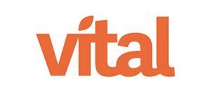 Vital_Logo