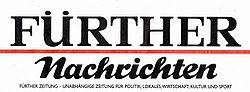 250px-Fuerther_Nachrichten
