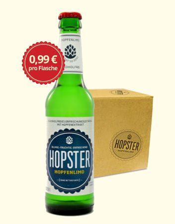 hopster_12er33