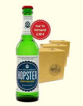 hopster_abo33